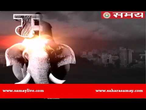 'Operation Mahawat' Only on Samay: Coming soon